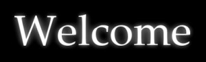 Welcome Click Here to Enter the George Forge Website